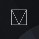 Curso de Material Design Lite – Google