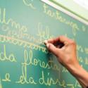 Adjetivos – Curso de Português