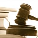 Curso de Sociologia Jurídica