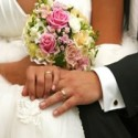 Curso para fotografar casamentos