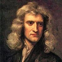 Leis de Newton – Curso de Física