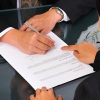 Teoria Geral dos Contratos – Curso de Direito