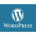 Como criar um Blog de Sucesso com WordPress