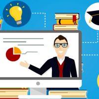 Como criar um site EaD com WordPress