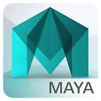 Curso de Autodesk Maya – Básico