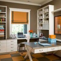 Curso de Home Office – Aprenda a trabalhar em casa