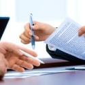Curso de Licitação e Contratos Administrativos