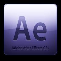 Curso de edição de vídeos com Adobe After Effects