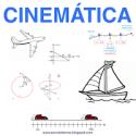 Curso de Cinemática Angular – Física