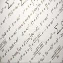 Curso de Estatística – Matemática