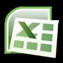 Curso de Filtro Avançado – Excel