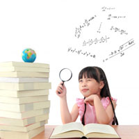 Curso de Função Exponencial, Equações e Inequações Exponenciais
