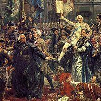 Curso de Iluminismo e Liberalismo – História