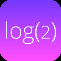 Curso de Logaritmo Decimal – Matemática