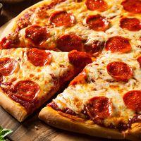 Curso de Pizza – Tipos de massa