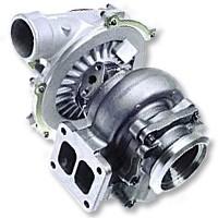 Curso de desmontagem e montagem de motores