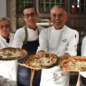 Curso para Pizzaiolos