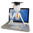 Como criar um curso online