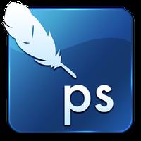 Criando Logo no Photoshop
