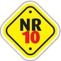 Curso NR 10 – Segurança em instalações e serviços em eletricidade
