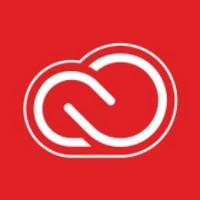 Curso de Adobe Creative Clound – Atualizações