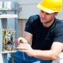 Curso de Eletricista Instalador I –  Básico