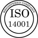 Curso de ISO 14001