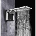 Curso de Instalação de chuveiros e duchas