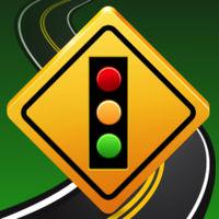 Curso de Legislação de Trânsito
