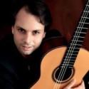 Curso de Músicas Intermediárias para Violão