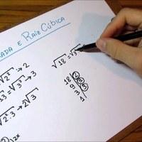 Curso de Matemática para Concursos Públicos – Básico