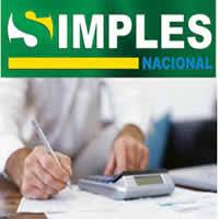 Curso de Simples Nacional