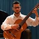 Curso de Teoria Musical para Violão