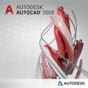 Como Instalar o AutoCad 2018