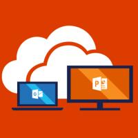 Curso de Office 365