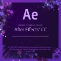 Curso de After Effects CC 2015