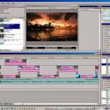 Curso de Exportação no Adobe Premiere