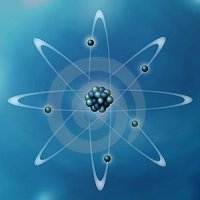 Curso de Mecânica Quântica – Física