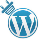 Curso de Plugins para WordPress