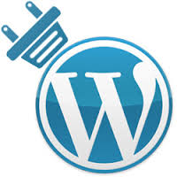 Curso de Plugins para WordPress