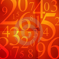 Curso de Produtos Notáveis – Matemática