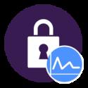 Curso de Segurança de Aplicações Web em PHP