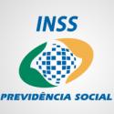 Curso sobre INSS para Concursos
