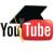 Curso de Youtube – Como crescer um Canal no Youtube