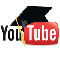 Curso de Youtube – Como crescer um Canal no Youtube