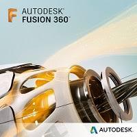 Curso de Autodesk Fusion 360