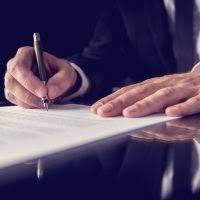 Curso de Direito Administrativo para OAB