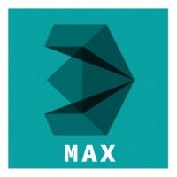 Curso de Sistemas de Partículas e Relacionados – 3DS Max