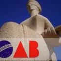Curso preparatório para OAB – Cinco assuntos mais cobrados