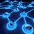 Curso de Conceitos de Rede de Computadores